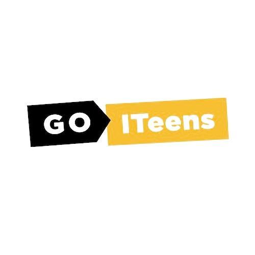 Go iTeens