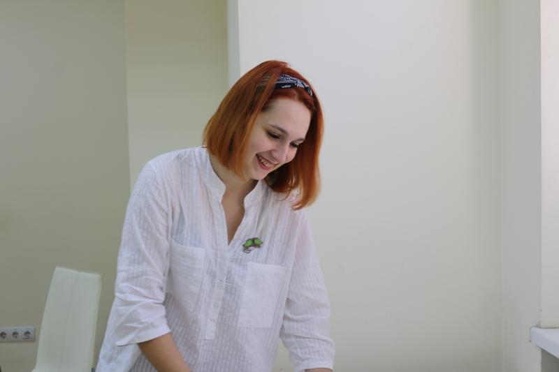 Курс із Soft skills для підлітків - Львів